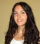 Isavela