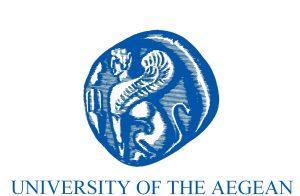 Πανεπιστήμιο Αιγαίου - Εργαστήριο Μορφοδυναμικής παραλιών, Διαχείρισης και θαλάσσιας γεωλογίας